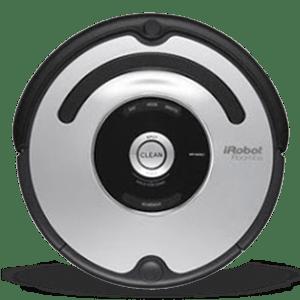 Roomba 500 serija