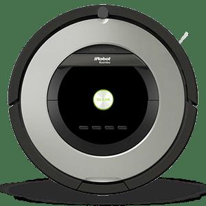 Roomba 700 serija